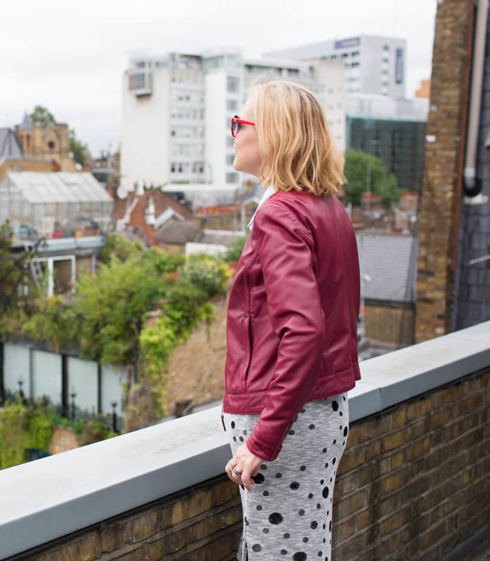 How to cope with (peri)menopause – please share your advice and experience!