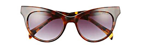 how to pick the right pair of sunglasses | 40plusstyle.com