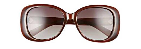 best sunglasses for older women | 40plusstyle.com