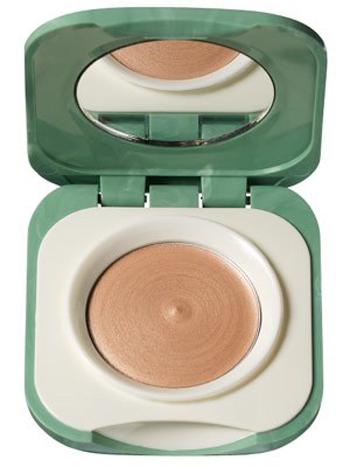 eye makeup | 40plusstyle.com
