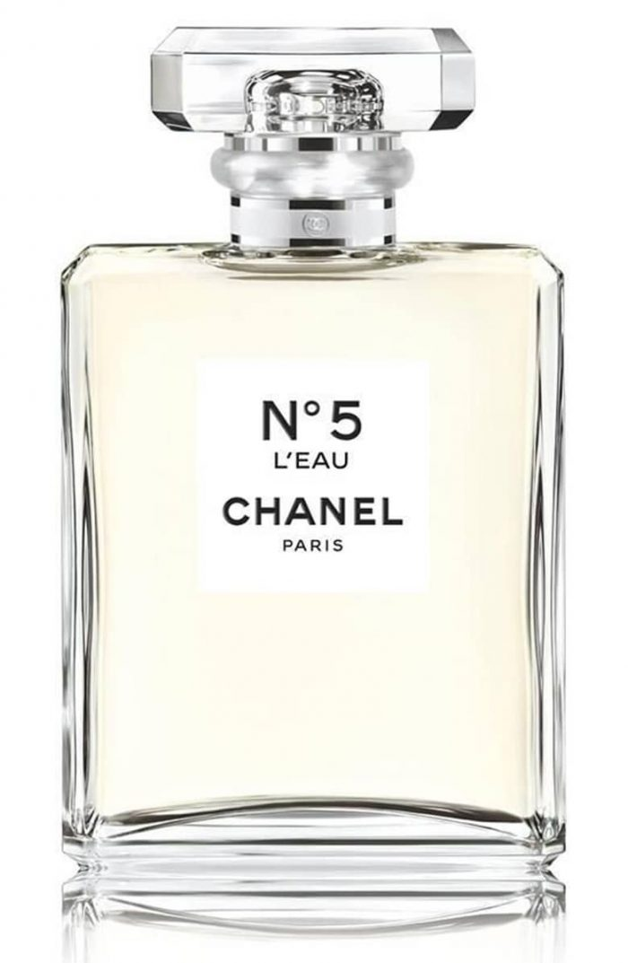 The best perfumes for women over 40 | 40plusstyle.com