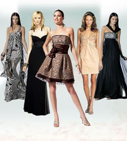 Where To Buy Cocktail And Gala Dresses In Singapore