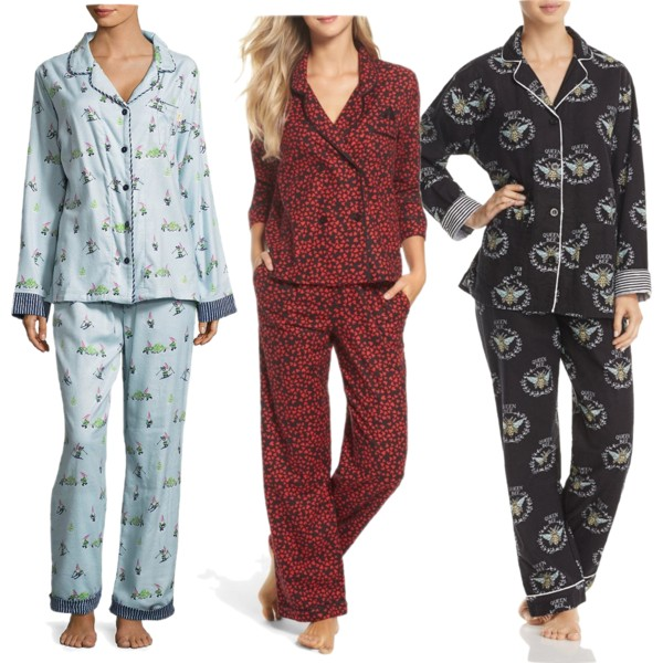 Sleepwear for women | 40plusstyle.com