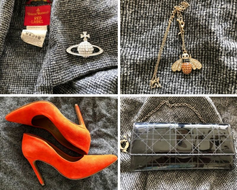 quirky accessories   40plusstyle.com