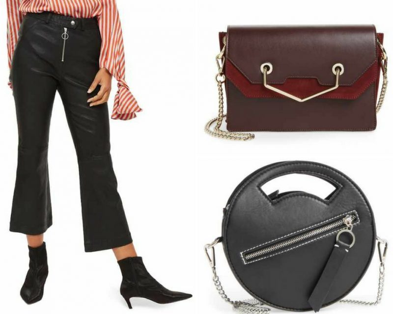 Topshop premium clothes for women over 40   40plusstyle.com
