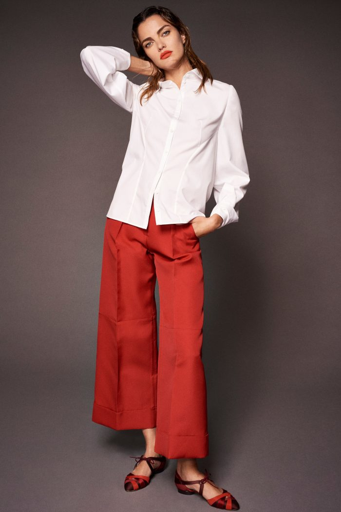 The best of the Cruise Collections 2019 for women over 40   40plusstyle.com