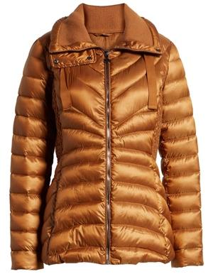 puffer coat | 40plusstyle.com