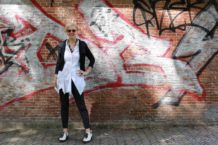 Owning your style   40plusstyle.com