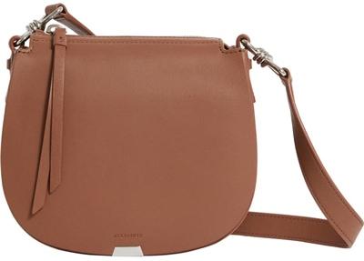 Handbags for women over 40 | 40plusstyle.com