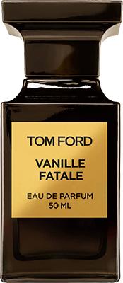 Vanille Fatale Eau de Parfum   40plusstyle.com