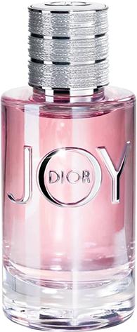 JOY by Dior Eau de Parfum   40plusstyle.com