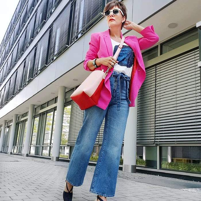 What should I wear today? 10 questions to ask yourself before you get ready   40plusstyle.com