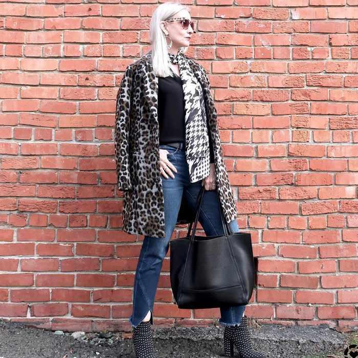 fashionshouldbefun | 40plusstyle.com