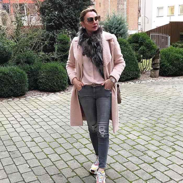 rosatersi | 40plusstyle.com