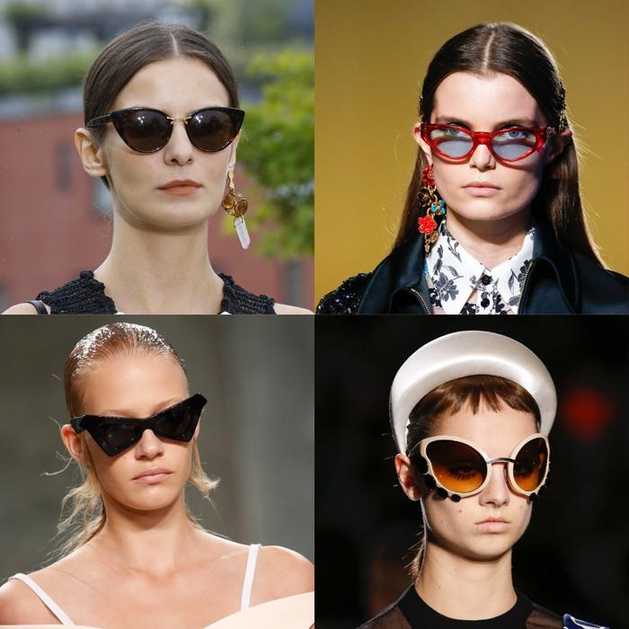 Catseye sunglasses | fashion over 40 | style | fashion | 40plusstyle.com