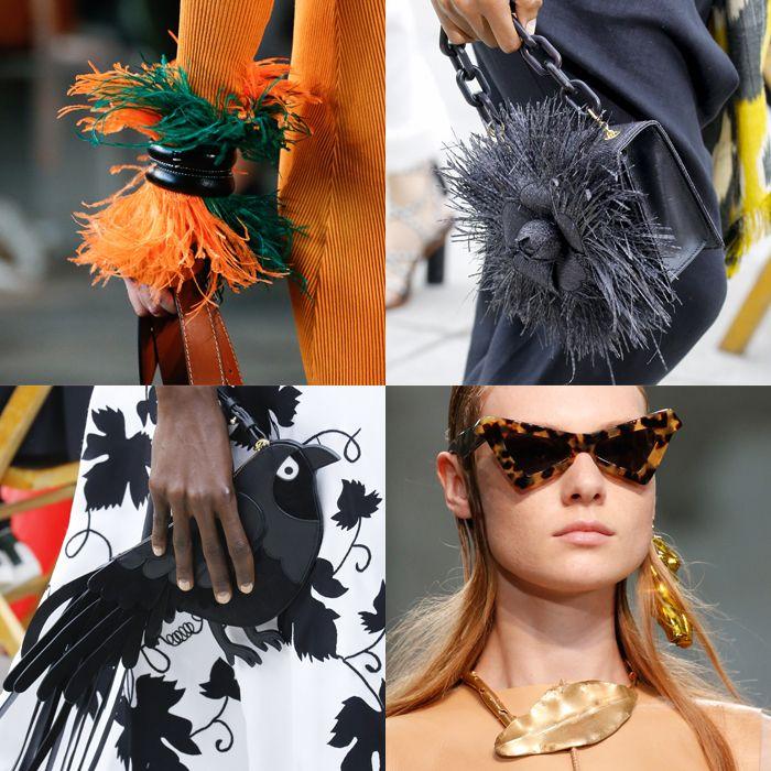 Feathers | fashion over 40 | style | fashion | 40plusstyle.com