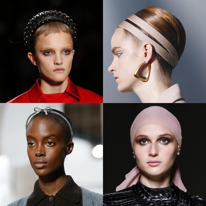 Headbands | fashion over 40 | style | fashion | 40plusstyle.com