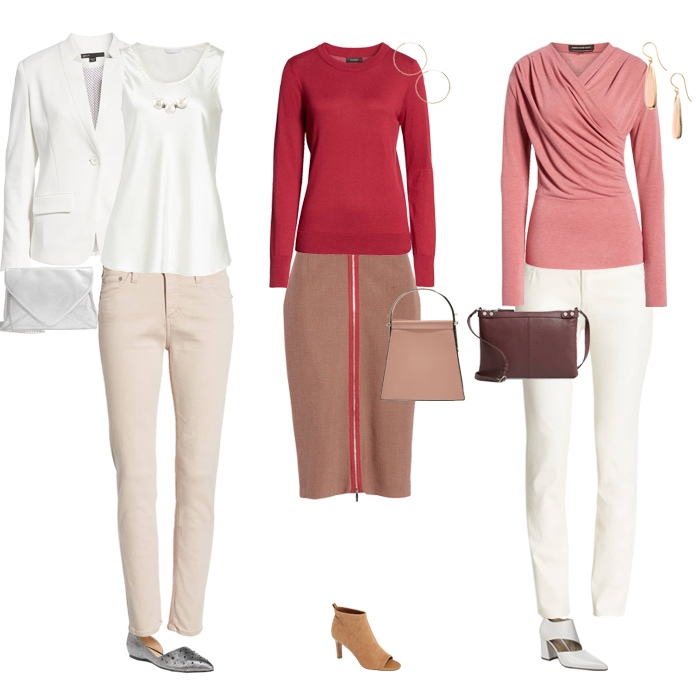 how to dress when you are petite   fashion over 40   style   fashion   40plusstyle.com