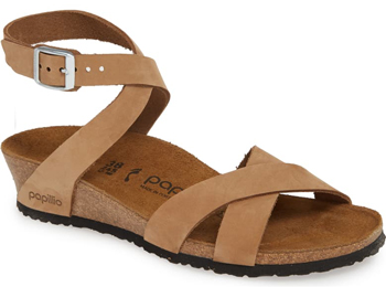 e1735a426a2 Best arch support shoes for women over 40