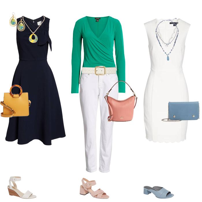 stylish looks for petite women   fashion over 40   style   fashion   40plusstyle.com