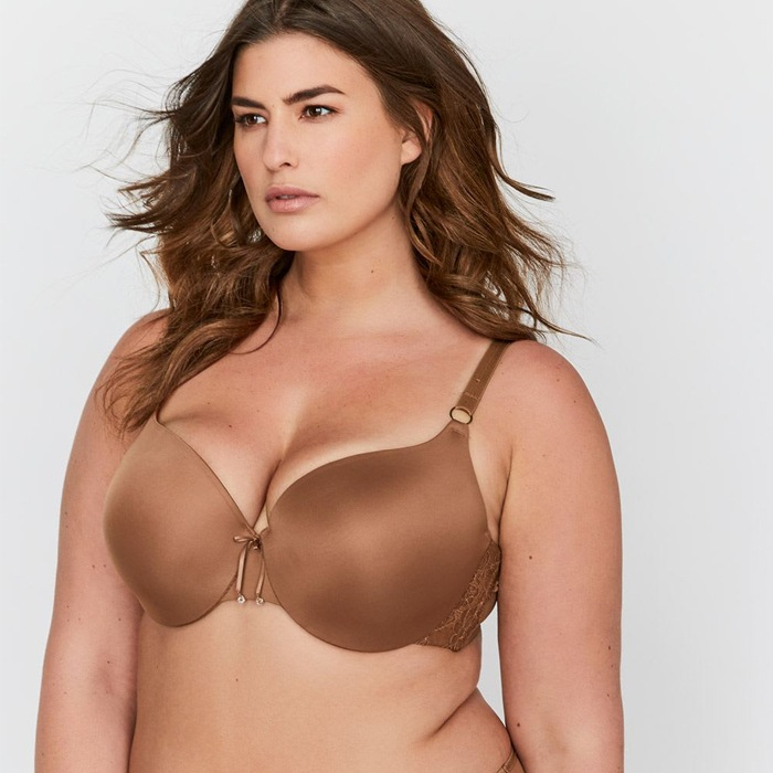 Best Bras For Large Breasts Which Bras Are Supportive And -9737