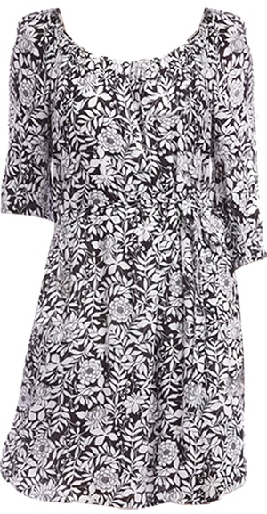 Prints   fashion over 40   style   fashion   40plusstyle.com