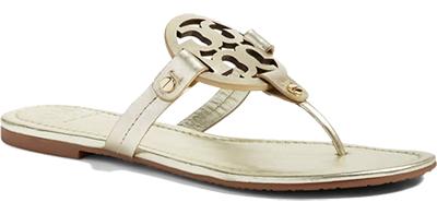 Flip flops   fashion over 40   style   fashion   40plusstyle.com