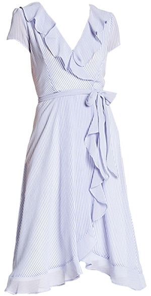 Frills or ruffles   fashion over 40   style   fashion   40plusstyle.com