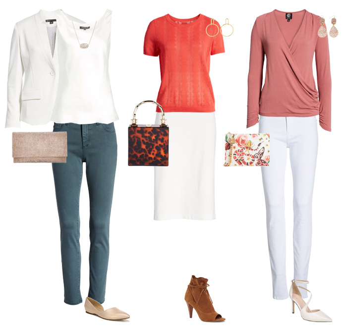 how to dress when you are petite | fashion over 40 | style | fashion | 40plusstyle.com