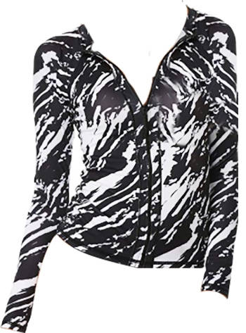 rash vests to wear to the beach   fashion over 40   style   fashion   40plusstyle.com