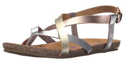 Silver Sandals | fashion over 40 | style | fashion | 40plusstyle.com