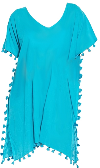 cover-ups for the beach | fashion over 40 | style | fashion | 40plusstyle.com