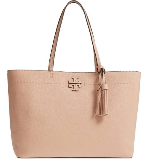 the best tote bags for women over 40 | 40plusstyle.com
