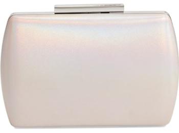 clutch bag | 40plusstyle.com