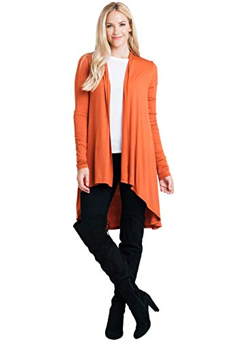 stylish cardigans for women over 40   40plusstyle.com