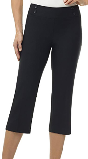 Dress Shorts | fashion over 40 | style | fashion | 40plusstyle.com