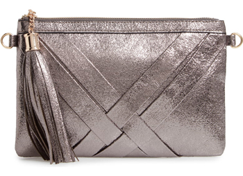 clutch bags for cruise formal night | 40plusstyle.com