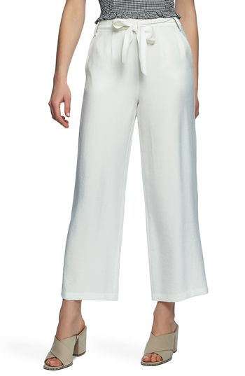 cropped pants to wear on a cruise | 40plusstyle.com