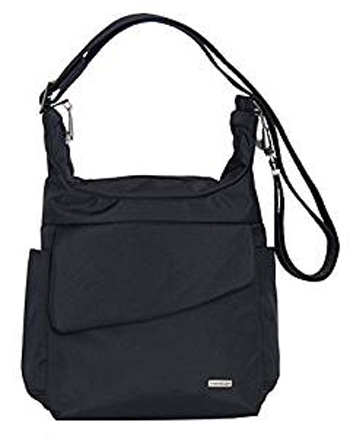 anti-theft bags for vacations | 40plusstyle.com