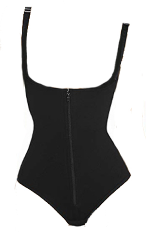 body shapers for women over 40 | 40plusstyle.com