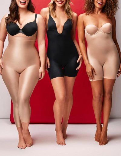 The best bodyshapers for women over 40 | 40plusstyle.com