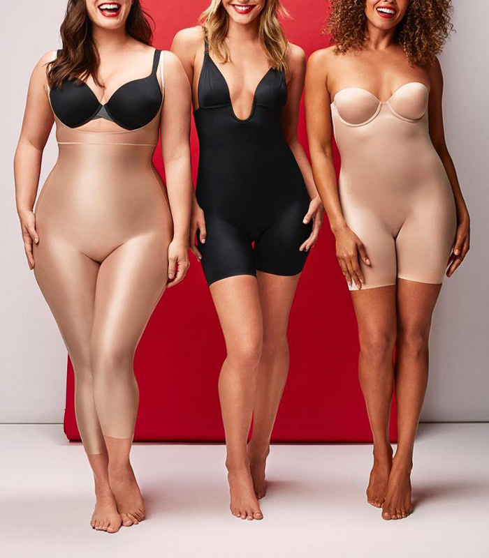 Post image for The best body shaper for women over 40