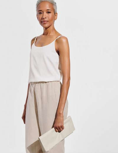 best styles at Eileen Fisher