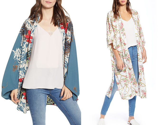 Trouve clothes for women over 40 | 40plusstyle.com