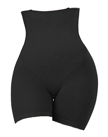 Control pants for women over 40 | 40plusstyle.com