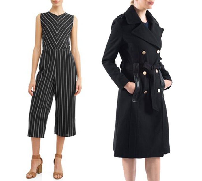 Walmart clothes for women over 40 | 40plusstyle.com
