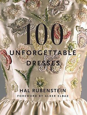 100 Unforgettable Dresses | 40plusstyle.com