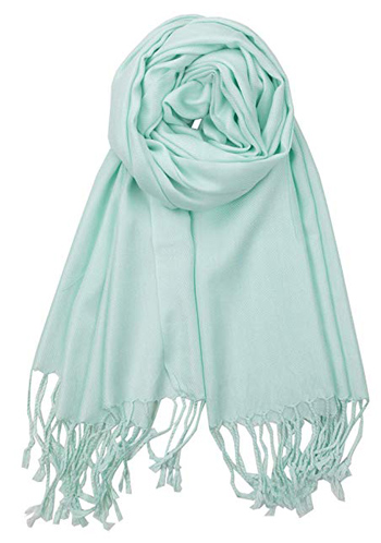 pashmina scarf   40plusstyle.com