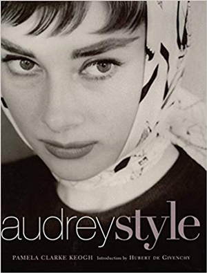 Audrey Style | 40plusstyle.com