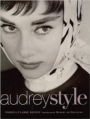 Audrey Style | 40plusstyle.com